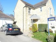 semi detached house to rent in Swan Avenue, Gilstead...