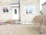 Flat to rent in Alexandra Court, ...