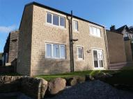 3 bedroom Detached property to rent in Sleningford Villas...