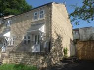 2 bed house in Camwood Court...