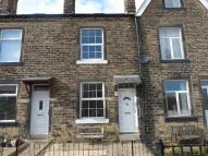 3 bed Terraced home to rent in Sycamore Avenue, Bingley