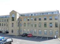 Apartment to rent in Limefield Mill...