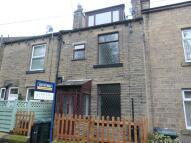 2 bedroom Terraced home to rent in Fernbank Drive, Bingley