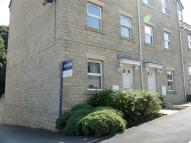 4 bed End of Terrace house to rent in Swan Avenue, Eldwick...