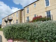 Agicourt Drive Apartment to rent