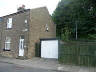 2 bed Terraced home to rent in Belgrave Road, Bingley