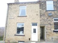 2 bed End of Terrace property to rent in Brunswick Street, Bingley