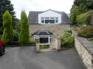 2 bedroom Detached home in Sunnymount, Harden...