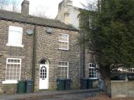 Terraced home to rent in Otley Road, East Morton