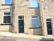 2 bed Terraced property in Stanley Street, Bingley,