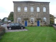 1 bedroom Flat in Curtis Court...