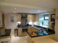 2 bed Apartment in Towpath House...