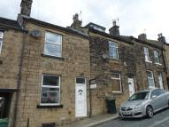 2 bed Terraced property in Brunswick Street, Bingley