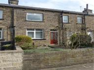 2 bedroom Terraced property to rent in Balfour Street, Bingley
