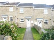 2 bedroom Terraced home to rent in Warren Lane, Eldwick