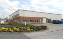 property to rent in Unit C Earl Place Business Park, Fletchamstead Highway,