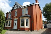 5 bed Detached house for sale in Station Road...