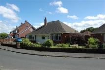 3 bed Detached Bungalow for sale in Liverpool Road...