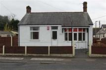 Detached Bungalow for sale in Chapel Lane, Longton, PR4