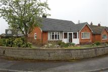 3 bedroom Detached Bungalow in Lanedale, Longton, PR4