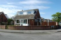 Detached Bungalow for sale in Bank Croft, Longton, PR4