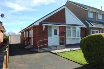 3 bed Detached Bungalow in Bank Croft, Longton, PR4