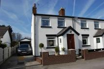 2 bed Cottage in Liverpool Road, Longton...