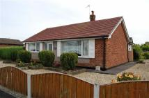 Detached Bungalow for sale in Seven Sands, Longton, PR4