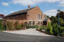 204 Liverpool Old Road Barn Conversion for sale