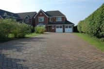 4 bed Detached house for sale in Moor Lane, Hutton, PR4
