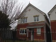 4 bedroom Detached property in Cedar Road, Eastleigh