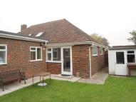 1 bedroom Studio apartment to rent in Upways Close, Chichester