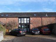 property to rent in Appledram Barns, Birdham Road, Chichester