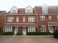 1 bed Ground Flat in Chadwick Way, Southampton