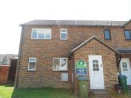 1 bed Flat to rent in Wadhurst Close...
