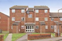 Flat to rent in Caernarvon Road...