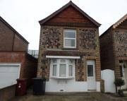 6 bedroom Detached house in Spitalfield Lane...
