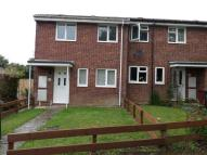 semi detached property in Barnfield Drive...