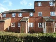 1 bed Flat in Chatsworth Road...