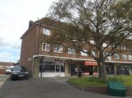 3 bed Flat to rent in The Ridgeway...