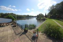 4 bedroom Detached Bungalow for sale in Temple Gardens, Staines...