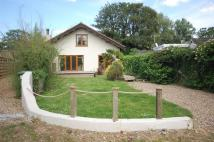 3 bed Detached property for sale in Penny Lane, Shepperton...