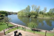 5 bed Detached home for sale in Laleham Reach, Chertsey...