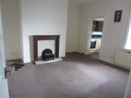 3 bed Flat in St. Pauls Road, Jarrow...