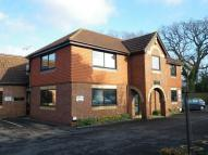 property to rent in Riseley Business Park, Basingstoke Road,