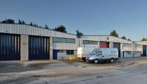 property to rent in Unit 2 Oxford Road Industrial Estate,