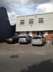 property for sale in 1 Southview Park,