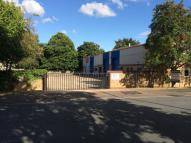 property to rent in Units 28, 29, 30/31 Little End Road,