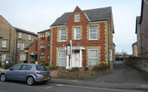 property to rent in Trillium House, 32 New Street, St Neots, Cambs, PE19 1AJ