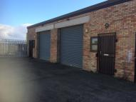 property to rent in Unit 9 Highlode Industrial Estate, Stocking Fen Road, Ramsey, PE26 2RB